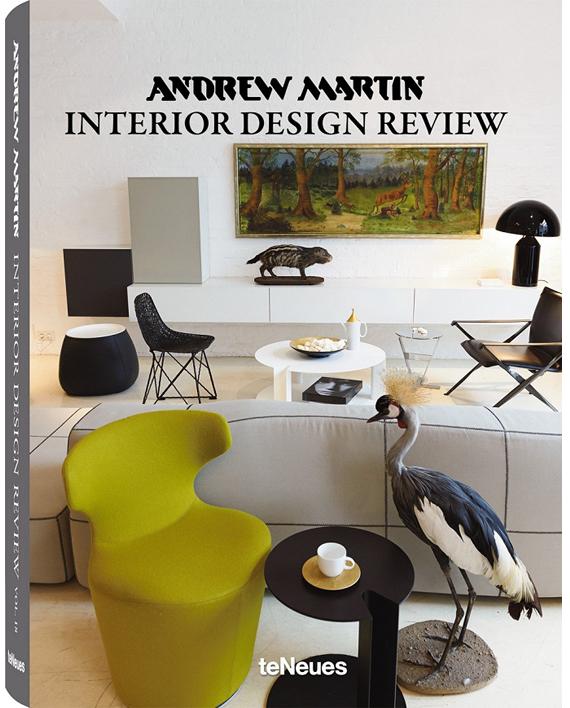 Andrew martin interior design review vol 18 andrew for Homestyler interior design review