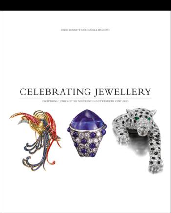 Celebrating Jewellery