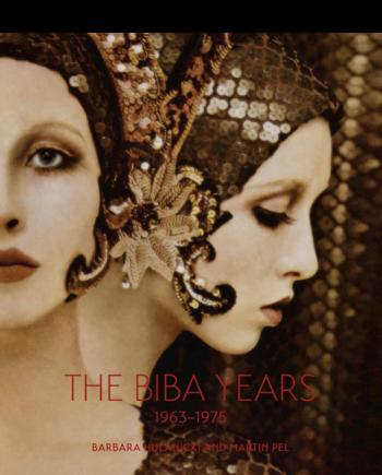 Biba Years: 1963-1975