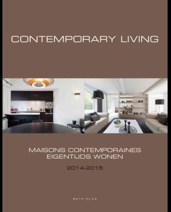 Contemporary Living 2014-2015