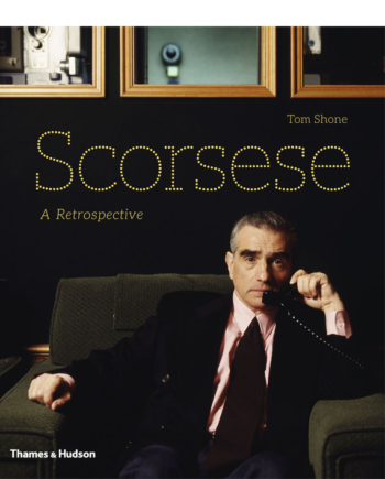 Scorsese. A Retrospective