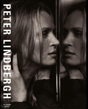 Peter Lindbergh. Images of Women II
