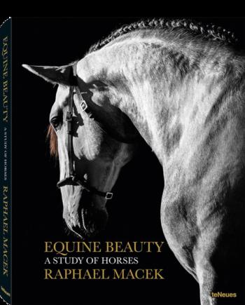 Raphael Macek. Equine Beauty