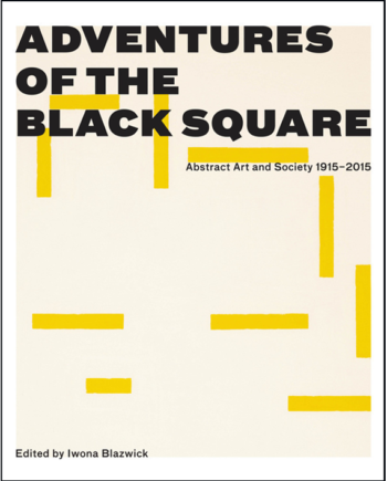 Adventures of the Black Square
