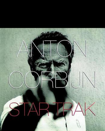 Anton Corbijn. Star Trak