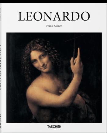 Leonardo. Basic Art Series