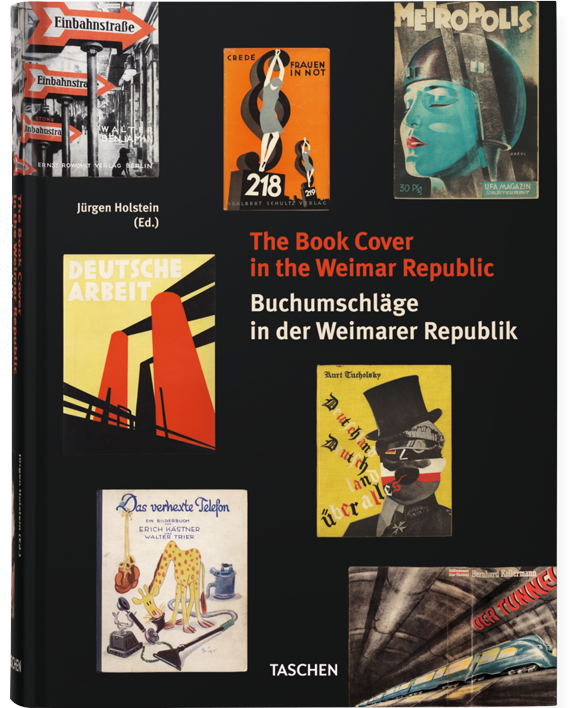 an introduction to the weimar republic An introduction to the weimar republic social life during the golden age of weimar the story of the weimar republic is an intriguing one, not least because of its tragic ending.
