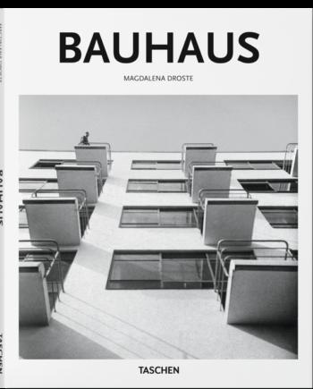 Bauhaus. Basic Architecture Series
