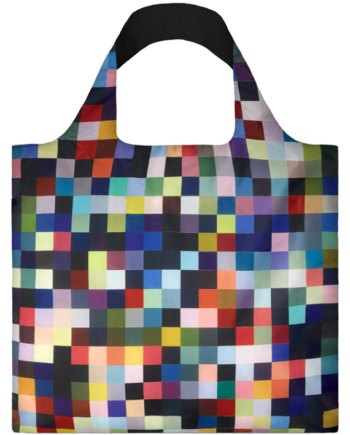 Torba. Gerhard Richter 1024 Colours