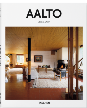 Aalto. Basic Architecture Series
