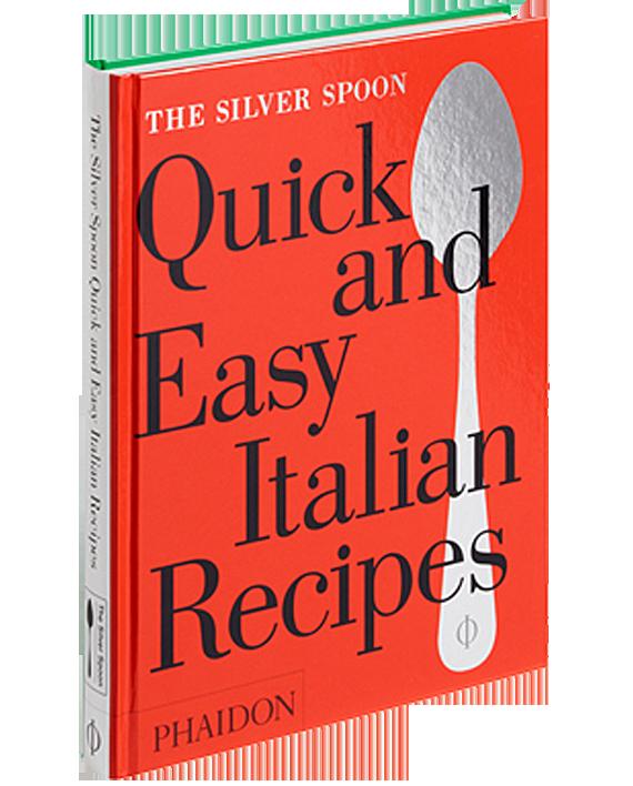 Spoon the book i write album