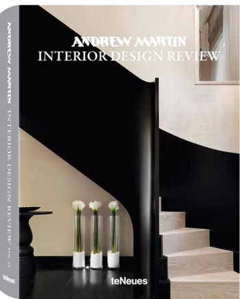 Andrew Martin. Interior Design Review Vol 19