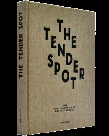 Tender Spot