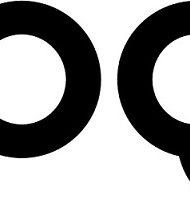 logo loqi