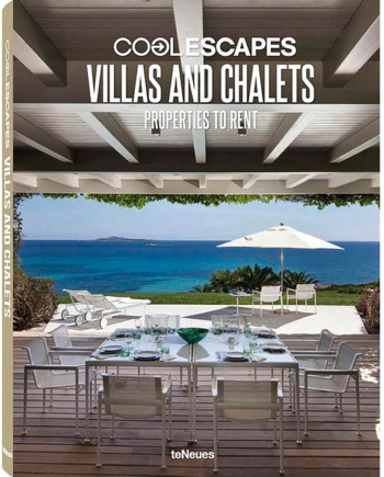 Cool Escapes Villas and Chalets