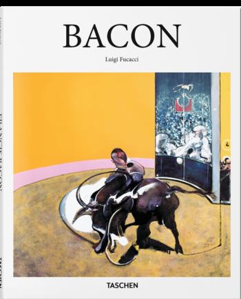Bacon. Basic Art Series