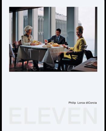 Philip-Lorca diCorcia. Eleven