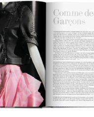 Fashion Designers A-Z (2)