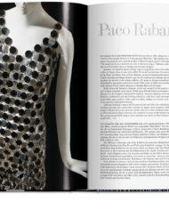 Fashion Designers A-Z (1)