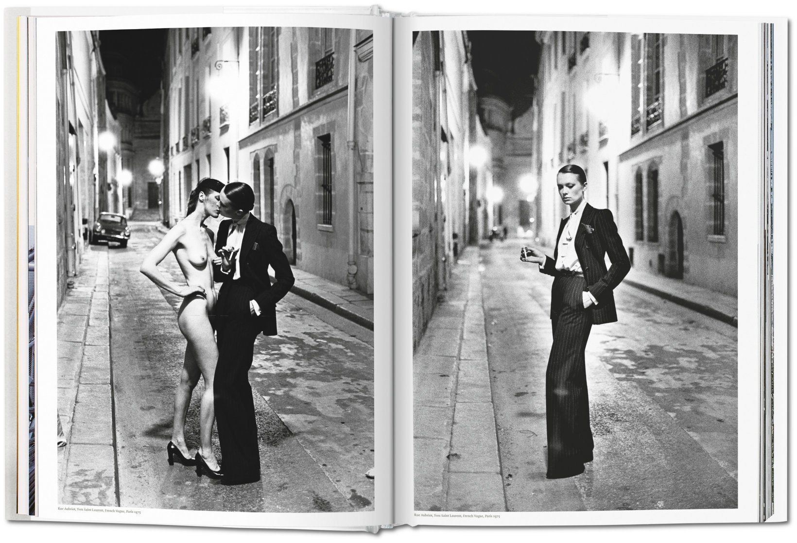 helmut newton sumo revised by june newton helmut newton. Black Bedroom Furniture Sets. Home Design Ideas