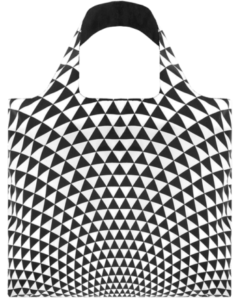 Torba. Prism