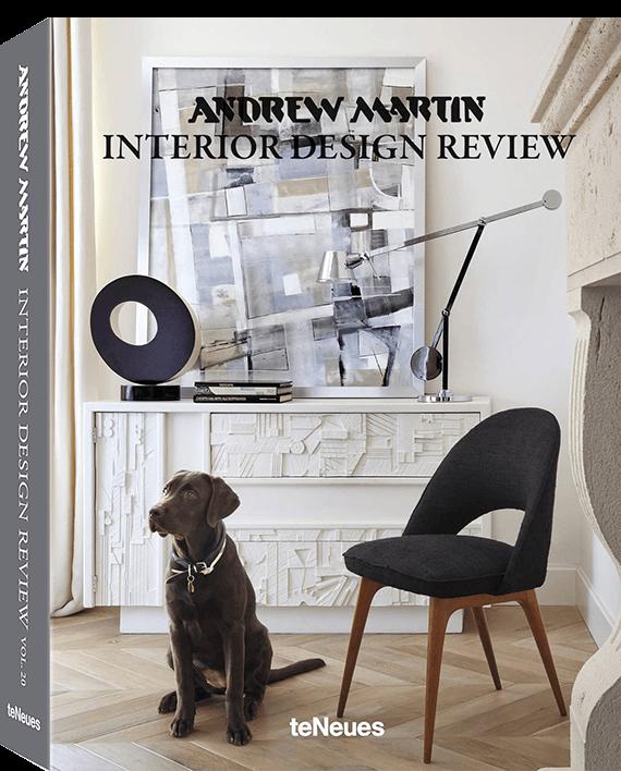 Andrew martin interior design review vol 20 andrew for Homestyler interior design review