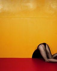 Guy Bourdin. Image Maker (2)