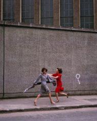 Guy Bourdin. Image Maker (3)