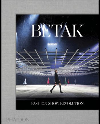 Betak. Fashion Show Revolution