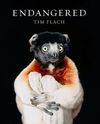 Tim Flach. Endangered