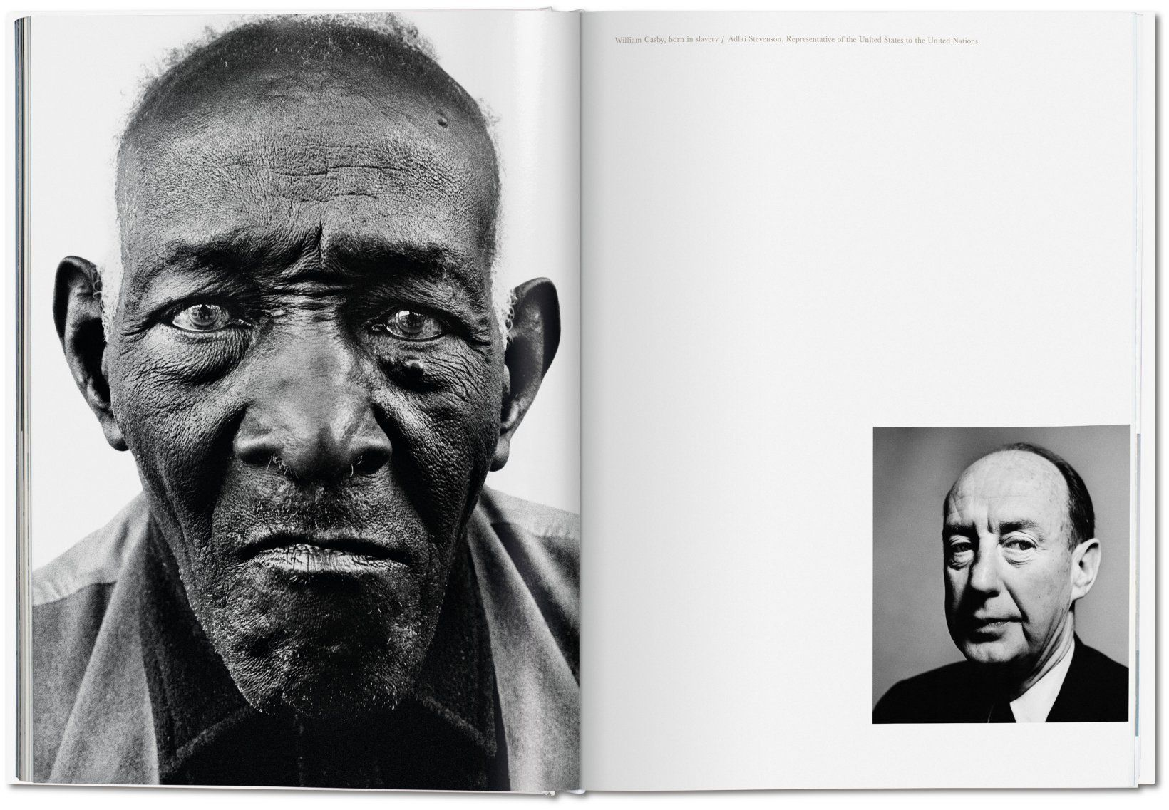 essay on richard avedon The opportunities to access the celebrities and make their photographs increased for richard avedon with the growth of his notoriety the public in general an.