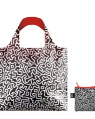Torba. Keith Haring Untitled (1)